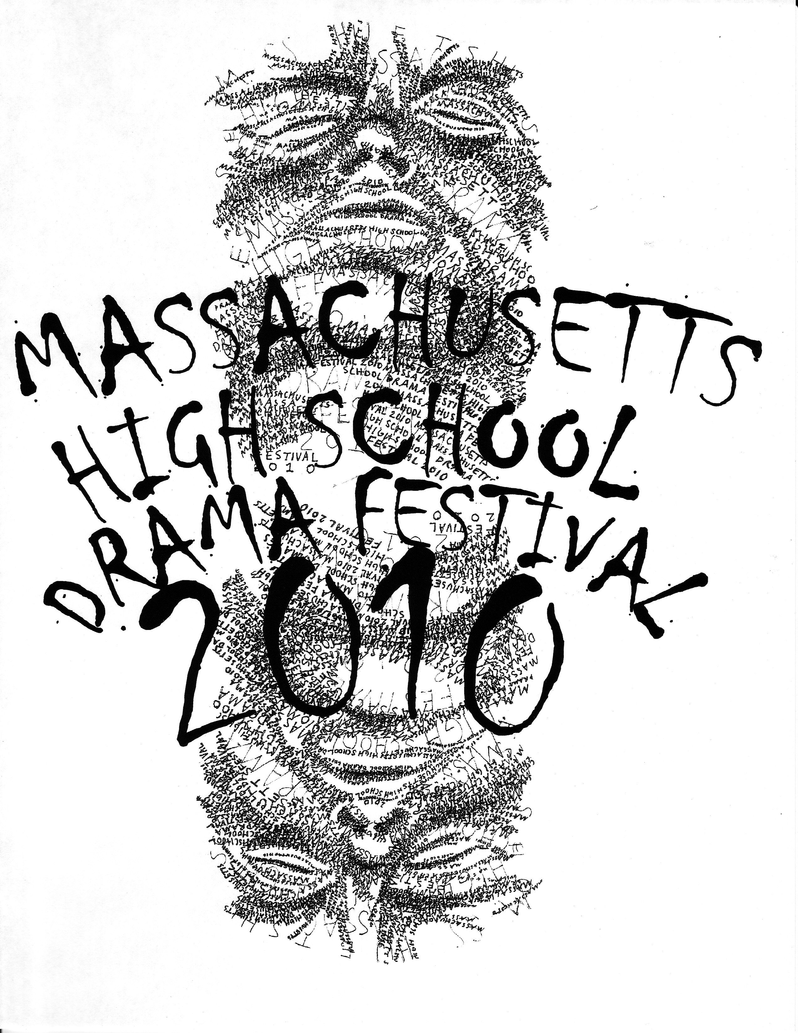Massachusetts High School Drama Guild Inc